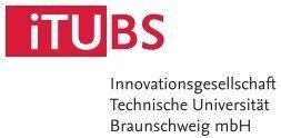 iTUBS_Logo_4C_001