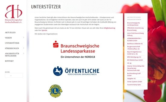 screenshot_untestuetzer_opt