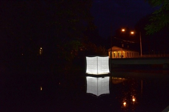 lichtparcours2_opt