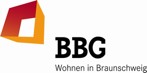 BBG-Normal Logo Neu