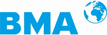 BMA-Logo_4c_klein