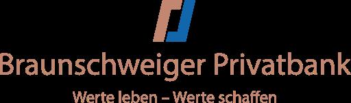 BP Logo-2013 07 24_klein