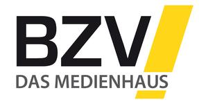 BZV 2013_klein
