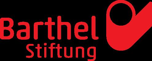 barthel_klein