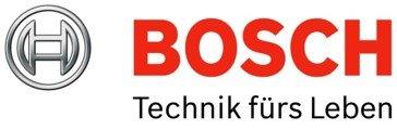 Bosch_Logo_klein