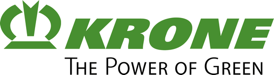 krone_the-power-of-green_rgb_klein