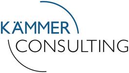 Kaemmer-Consulting-Logo-2016-4c_klein