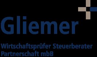 logo_gliemer_4c-ohne-unterzeile