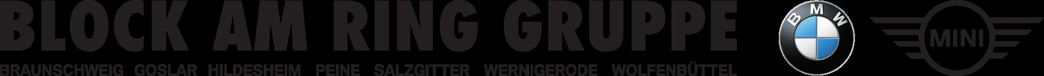 logo_gruppe_2zlg_schwarz_bmw_mini