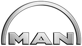 Logo_MAN_pos_RGB_klein