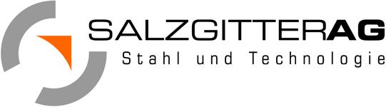 SZAG-Logo_RGB_klein