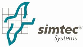 SimtecLogo_systems500p_klein