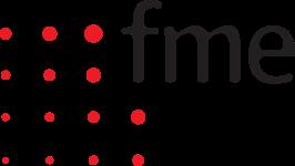 fme-logo-rot-schwarz