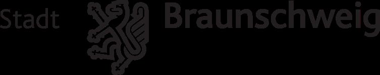 logo_konzernStadt_klein