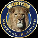 woltersHBW_Siegel_rund