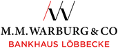 logo_loebbecke_4c_klein