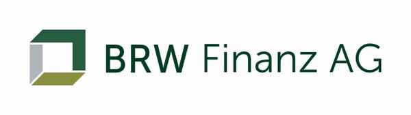 BRW Logo_1_001_klein